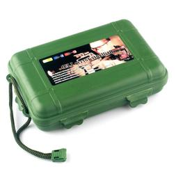 1 Pc Cover Box Plastic Arrow Heads Protector Portable Case C