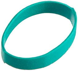 "Swhacker 100 Grain 1.50"" 3-Blade Bands , Blue"