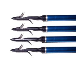 3pcs Bowfishing Arrowheads Hunting Fishing Broadheads Archer