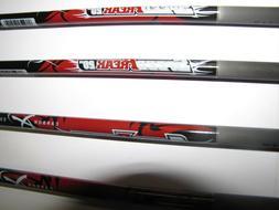 "6 Carbon Express Speed Freak 20"" Crossbow Bolts 310 grains H"