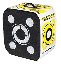Black Hole 22 - 4 Sided Archery Target