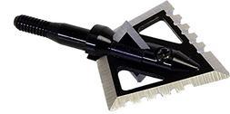 Magnus Black Hornet Ser-Razor 100 Gr Main Blade