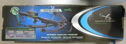 Carbon Express Blade X-Force Blade Crossbow Ready-to-Hunt Ki