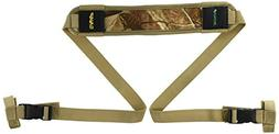 New Archery Products NAP Bow Sling w/Conforma Stretch Should