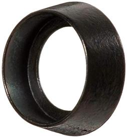 Easton Broadhead Adapter Rings - BAR 5