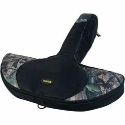 Allen Glove Fitted Crossbow  Case, fits Standard Crossbows B