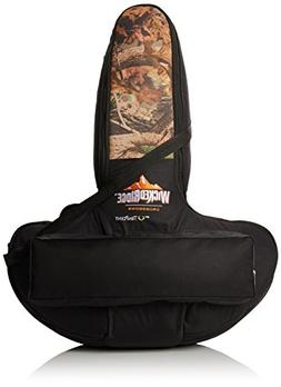 Wicked Ridge by TenPoint Crossbows Soft Crossbow Case