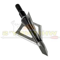 Wasp Archery Products Hammer Broadhead 100Gr