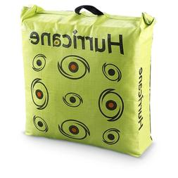 Hurricane Bag Target H25 25 inch Archery Target