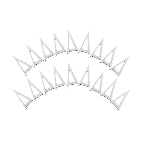 New Thunderhead Replacement Grain 18-Pack