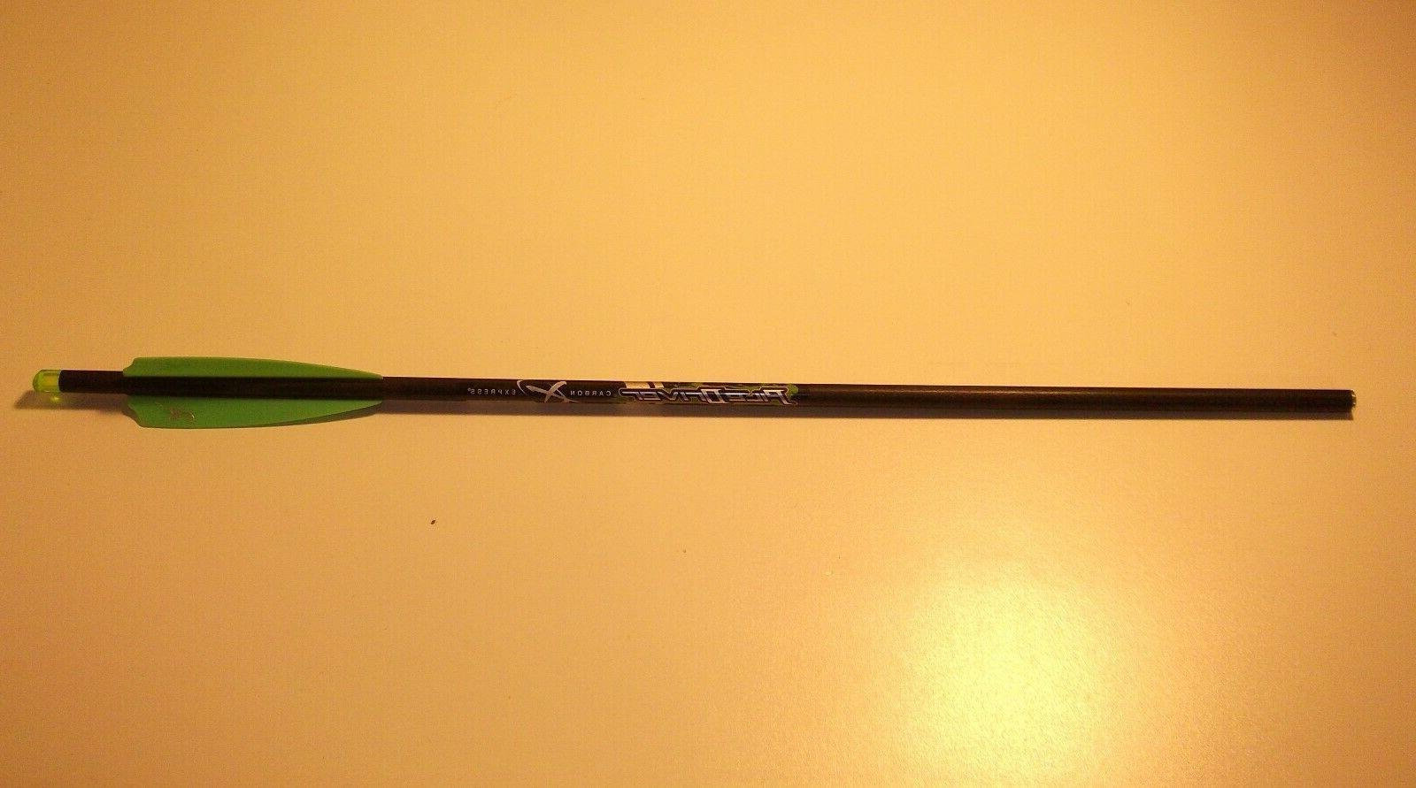 52138 piledriver cross bolt
