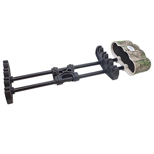 hunting crossbow light steel 4