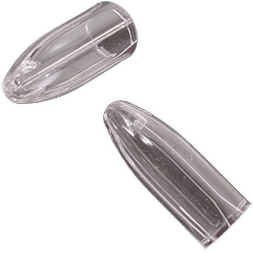 innerloc shape shifter 3 blade