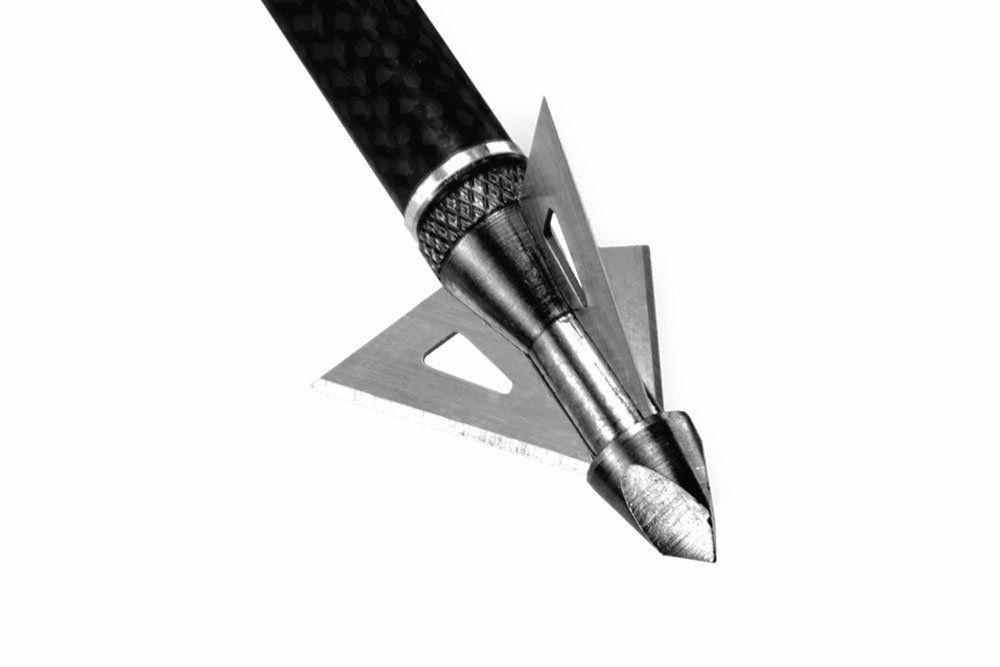 Carbon Express Mayhem Broadhead 3-Pack