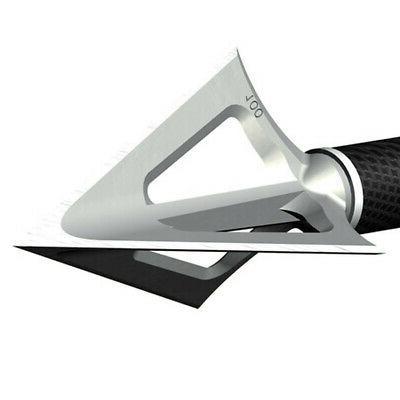montec 100 percent steel premium crossbow fixed