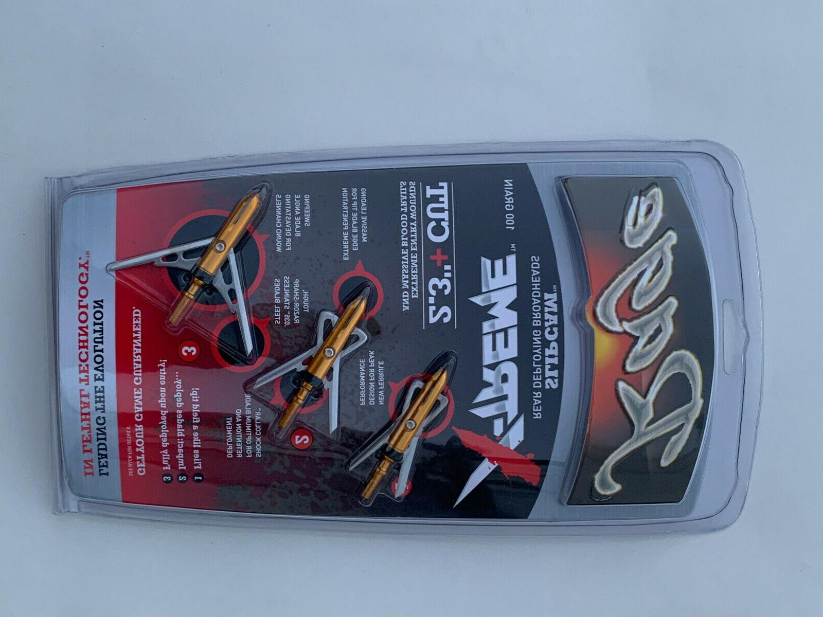 one pack slipcam x treme extreme mechanical