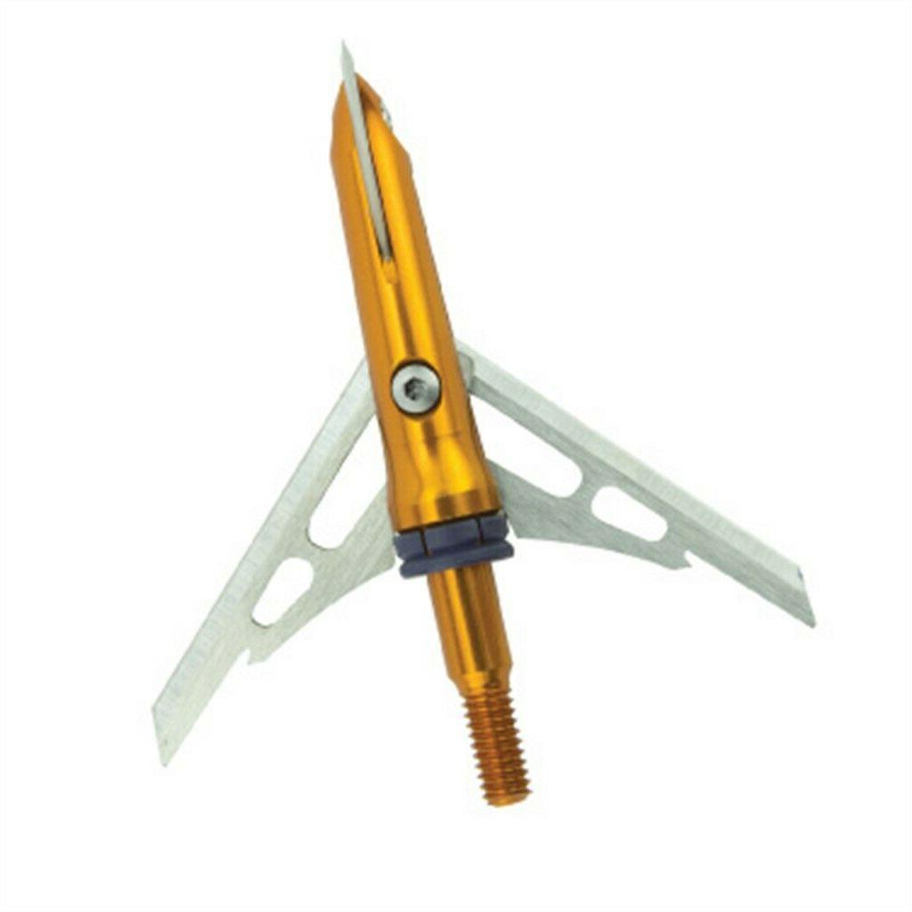 r53000 crossbow x 100 gr 2 blade