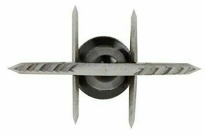 Carbon XT Dual Blade -