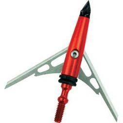 slipcam 2 blade chisel tip sc 100