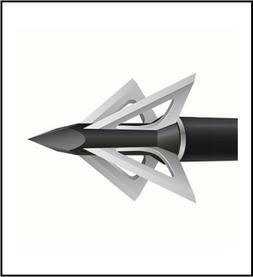 Slick Trick Xbow Trick 150Gr 1 1/8 Cut Broadhead